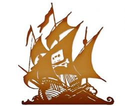 The Pirate Bay поставил рекорд: 10 млн пиров