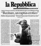 В редакции итальянских газет прислали письма с пулями и угрозами