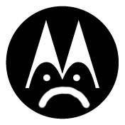 Аналитики: «Motorola может покинуть мобильную индустрию»