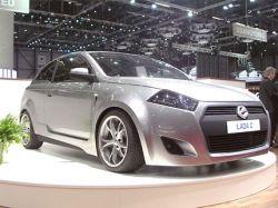 Renault изменит дизайн автомобилей Lada и установит на них свои двигатели