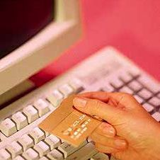 Россияне так и не научились онлайн-шоппингу