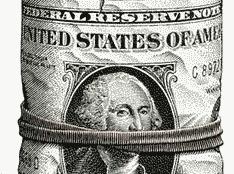 """Для выхода из кризиса  администрация США подготовила так называемый \""""план Буша\"""""""