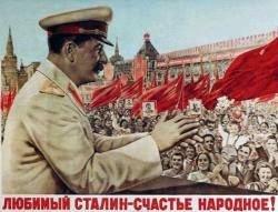 Напрямую россияне могут выбирать лишь президента и главу домоуправления