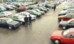 Россия вышла в лидеры по темпам автомобилизации населения