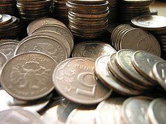 Минфин: российский рубль за семь лет укрепился на 85%