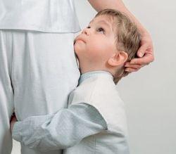 Усыновлять маленьких москвичей станет проще