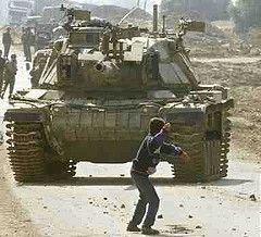 Совет безопасности ООН не принял заявления о ситуации в Секторе Газа