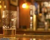 На пивоваренном рынке начинается эпоха консолидации