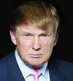 Дональду Трампу предстоит судебная тяжба