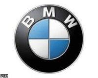 Объем продаж BMW достиг рекордной отметки