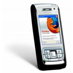 Скриншоты и подробности о новом браузере Firefox Mobile