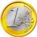 Италию наводнили фальшивые евро