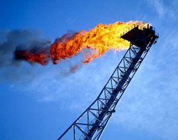 Нефтяной кризис грянет через семь лет