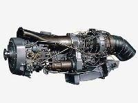 Московские власти замерят шум от пролетающих самолетов