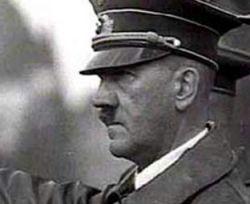 Германия борется с наследием Адольфа Гитлера
