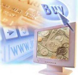 Электронные платежи станут безопаснее