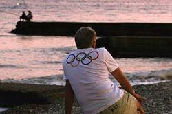 Олимпиада в Сочи даст реальную оценку эффективности курса Путина