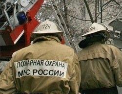 На севере Москвы произошел взрыв в детском саду