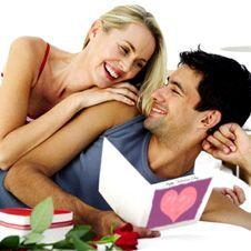 В этом году онлайн-магазины США ожидают бум покупательского спроса ко Дню Святого Валентина