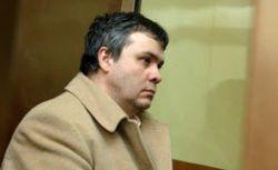 """Владелец \""""Арбат Престижа\"""" Владимир Некрасов нанял киллера. Зачем?"""