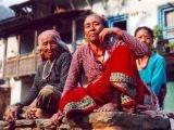 В Непале развивают сельский туризм