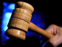 Суд запретил мусульманину принять христианство