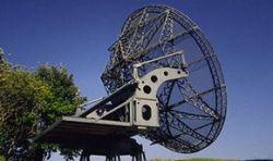 Чехи заработают на американском радаре