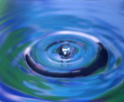 """Роспотребнадзор признал воду из ставропольских \""""святых источников\"""" опасной для здоровья"""