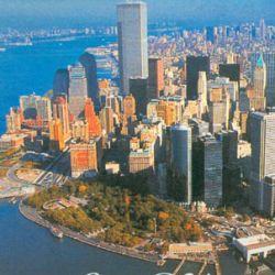Туризм пострадает от мирового финансового кризиса