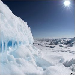 Во что обойдется миру глобальное потепление?