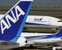 Японская авиакомпания All Nippon планирует купить 60 самолетов Boeing за $5,7 млрд