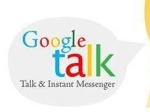 Чтение новостей при помощи Google Talk
