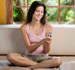Телефон и интернет - как зарабатывают на нашем общении