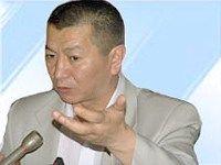 Сотрудники киргизского телеканала объявили голодовку