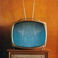 Без взаимодействия с высшей властью «наркодилеров с ТВ» не урезонить