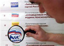 ОБСЕ может отказаться от наблюдения за выборами президента России