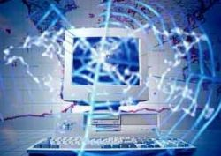 "Совет Федерации отправил законопроект \""Об Интернете\"" на доработку"