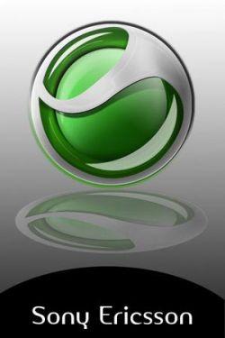 Слухи: в ноябре Sony Ericsson представит телефон c 8 Мп камерой и 3х оптическим зумом