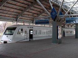 Московские аэропорты свяжут в один железнодорожный узел