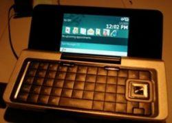 Первые подробности смартфона Asus M930