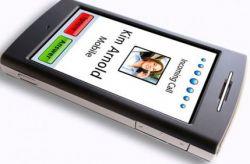 У iPhone появился сильный конкурент - мобильник Nuviphone