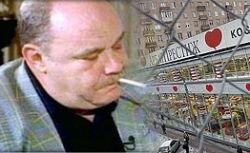 Семен Могилевич имел отношение к «Арбат престижу». Совладельцами сети были одна из жен Могилевича и жена его партнера Игоря Фишермана