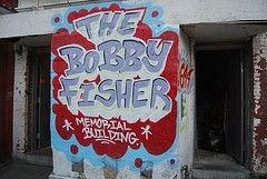 Жизнь Бобби Фишера появится на большом экране