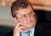 Валерий Язев «кинул» руководство ЕР: Борис Грызлов и Вячеслав Володин готовят ответные меры