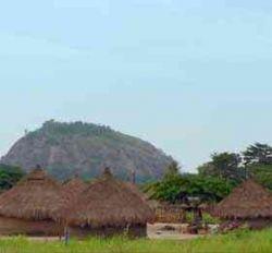 В Кот д\'Ивуаре разбирают почту пятилетней давности