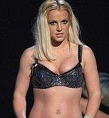 Скандальная история Бритни Спирс стала темой для балета Meltdown