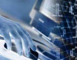 Число киберпреступлений в России в 2007 г. сократилось на 14,3%