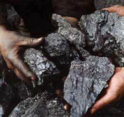 У России почти не осталось угля на экспорт