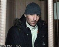 У вице-президента ЮКОСа Василия Алексаняна диагностирован рак