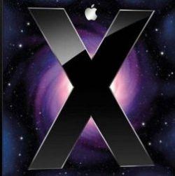 У Apple MacBook Air будет индивидуальная OC